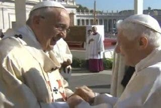 El papa pastor frente al restauracionismo preconciliar