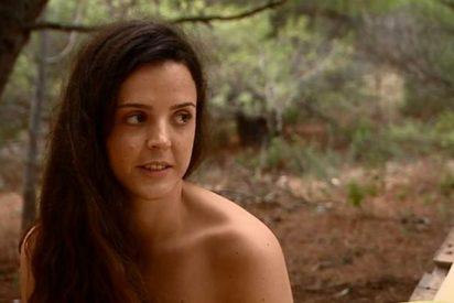 'Adán y Eva', insólito: un abandono, un plantón, mucha 'silicona', pasados polémicos y demasiado mal rollo