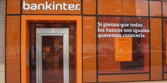 Bankinter y el Cunef ponen en marcha la primera edición del Máster en Mercados Financieros y Banca