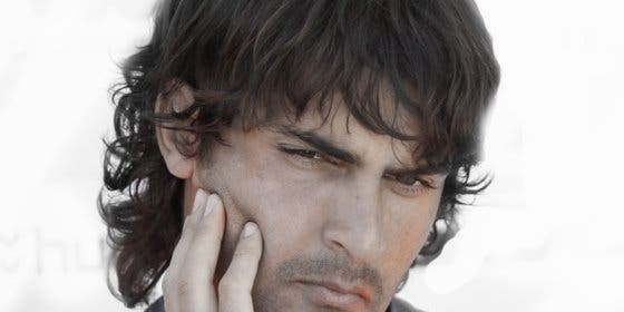 Una 'metedura de pata' en su contrato el permite abandonar gratis el Sevilla