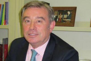Barreiro niega cualquier polémica con Feijoo por sus apoyos a candidatas distintas