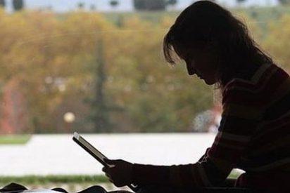 Los jóvenes internautas muestran mayor interés por temas culturales que por la política