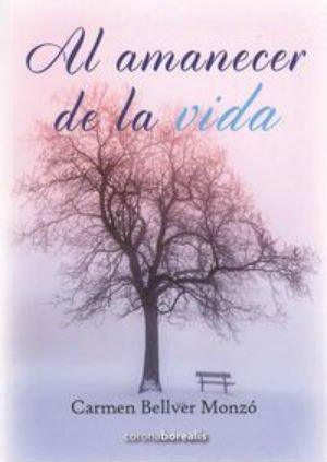 """El """"Amanecer"""" de Carmen Bellver"""