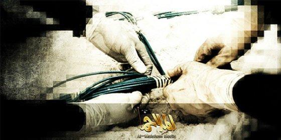 La guía de Al Qaeda para fabricar bombas en tu cocina y hacer explotar aviones