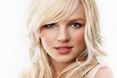 Britney Spears cumple 33 años