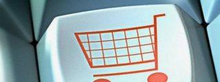 ¿Quieres ser un crack de las compras online esta Navidad? Te ayudamos a conseguirlo