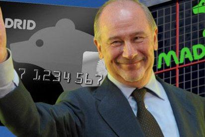 Guindos señala que fueron los peritos del Banco de España los que cuestionaron al supervisor en Bankia