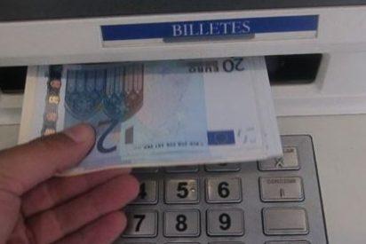 Los consumidores españoles reprochan la falta de transparencia de los bancos