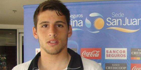 El nuevo objetivo del Valencia tras perder a Leo Suárez