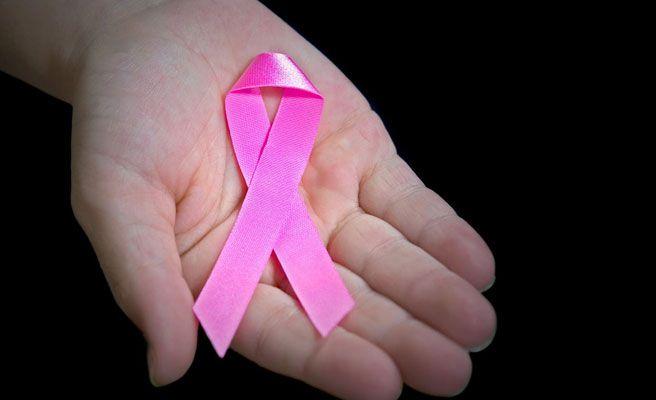 Los 12 síntomas inequívocos que nos avisan de que tenemos un cáncer