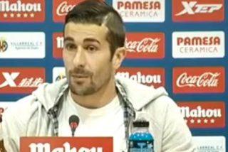 El Villarreal perderá a dos futbolistas en enero