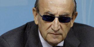 El 'intocable' Carlos Fabra ingresa en la prisión de Aranjuez para cumplir su condena por fraude fiscal