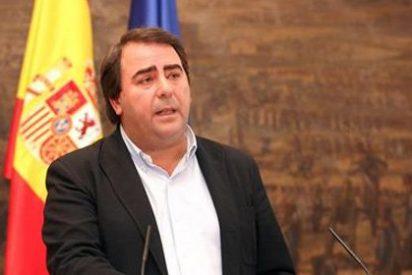 A Coruña dedicará a obras el 20 % del presupuesto del 2015