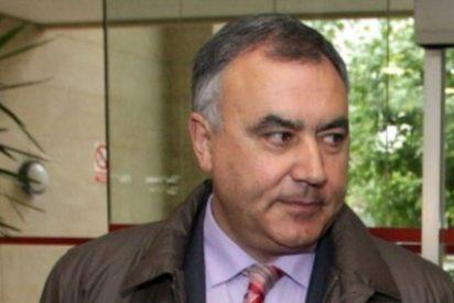 El fiscal superior pide un cambio en la Justicia para atajar la corrupción