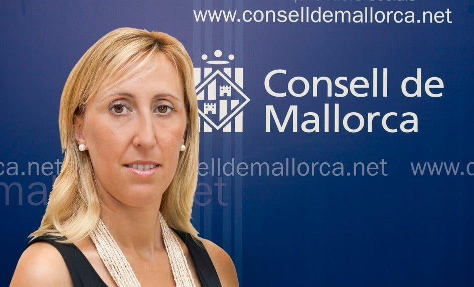 """Catalina Soler: """"Incinerar basura importada no es peligroso para la salud ni el entorno"""""""