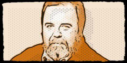 """""""El stress del dirigente socialista le lleva a la sobreactuación. El tiempo corre en su contra"""""""