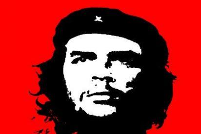 El hijo de Che Guevara te ofrece viajes en Harley-Davidson por Cuba