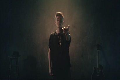 Chris Brown, nueva enemistad de Justin Bieber