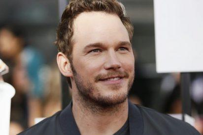 Los actores más rentables para Hollywood: Jennifer Lawrence y Chris Pratt