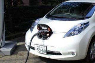 ¿Tiene futuro el coche eléctrico?