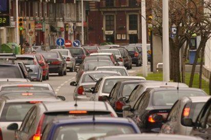 El 29% de urbanitas, a favor de cobrar por llegar en coche al centro de la ciudad