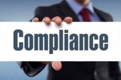 Crece la oferta laboral para los Compliance Officer