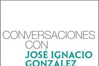 """Un libro-entrevista a González Faus inaugura la nueva colección de PPC """"Conversaciones con"""""""
