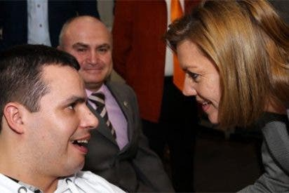 La Ley de Discapacidad de Castilla-La Mancha sitúa a la región a la vanguardia en materia social