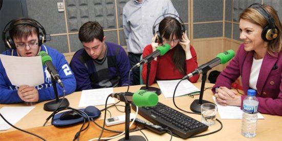 Castilla-La Mancha reserva el 6% de la contratación pública a discapacitados