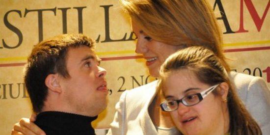 Castilla-La Mancha pone en marcha medidas para garantizar la vivienda a discapacitados