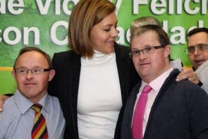 Castilla-La Mancha destinará 42 millones a ayudas a la discapacidad en los dos próximos años