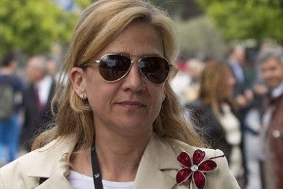 El País copia al ABC y también pide la renuncia de la infanta Cristina