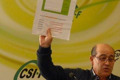 España pierde 19.600 profesores de enseñanza pública y los alumnos aumentan un 5,4%