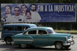 Francisco actuó como mediador entre Cuba y Estados Unidos