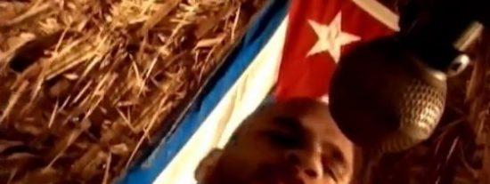 Una agencia secreta de EEUU quiso derrocar el régimen cubano... ¡con el hip-hop!