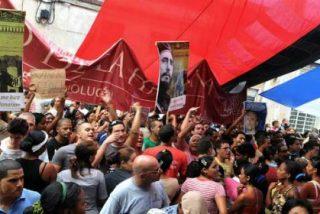 ¿Dejará paso la mordaza de Castro a un grito cubano todavía más desesperado?