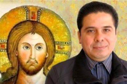 Hallan muerto al cura secuestrado en Guerrero