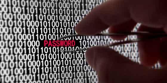 Arrestan a un exdirectivo de Intereconomía y tres hacker por el ataque informático que 'tumbó' PRNoticias