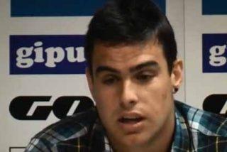 Villarreal y Málaga se 'pelean' por uno de los jugadores del Eibar