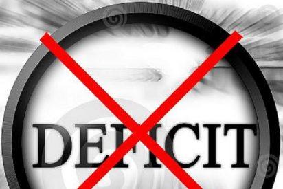 El Eurogrupo pide a España ajustes adicionales para cumplir el objetivo de déficit en 2015