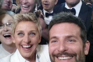 Los 10 selfies más rumbosos y virales de 2014