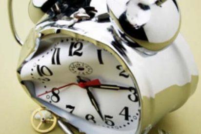 Cómo evitar que el despertador se convierta en nuestra peor pesadilla
