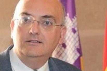 Dimite el director general de Educación de Baleares por motivos personales