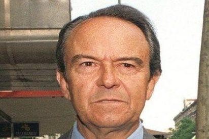 La CNMV puede sancionar otra vez a Jaime Botín al no haber prescrito su falta