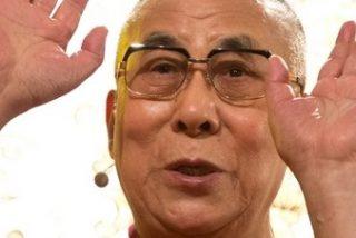 El Papa no se reunirá con el Dalai Lama