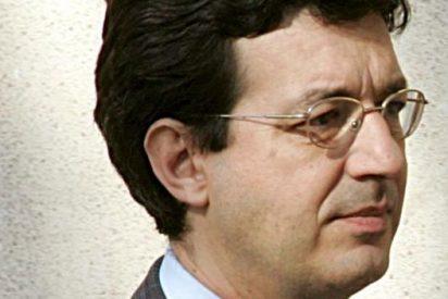 El juez del caso Bankia amedrenta a la prensa husmeando en sus móviles
