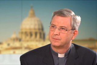 El obispo de Amberes pide a la Iglesia que reconozca las relaciones homosexuales