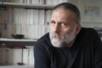 Dall'Oglio podría estar vivo y detenido en una cárcel del Estado Islámico en Alepo
