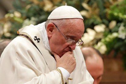 Este Papa sí sabe lo que hace