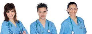 El Sindicato de Enfermería SATSE anuncia movilizaciones a partir de enero